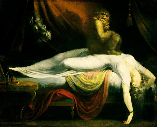 151-fuseli-the_nightmare