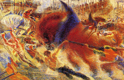 154-boccioni-the-city-rises